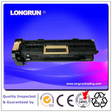 013R22589 DRUM UNIT for Xerox CopyCentre C123/C128/C118