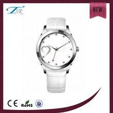 Teenage fashion watches elegance oem watch