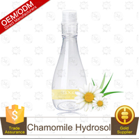 2016 New Designed Chamomile Hydrosol 150ML OEM/ODM Professional Supplier