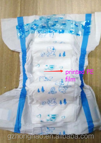 China Sex Blue Film Baby Diapers In The Philippines Free Adult Baby Diapers