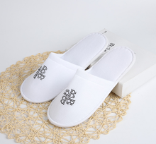 OEM hotel thick eva sole <strong>slippers</strong>, cheap bathroom sleeper for hotel