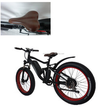 "men bike fat bike tire 26"" on sale,fat tire cruiser bike for sale,carbon fatbike carbon fork wholesale"
