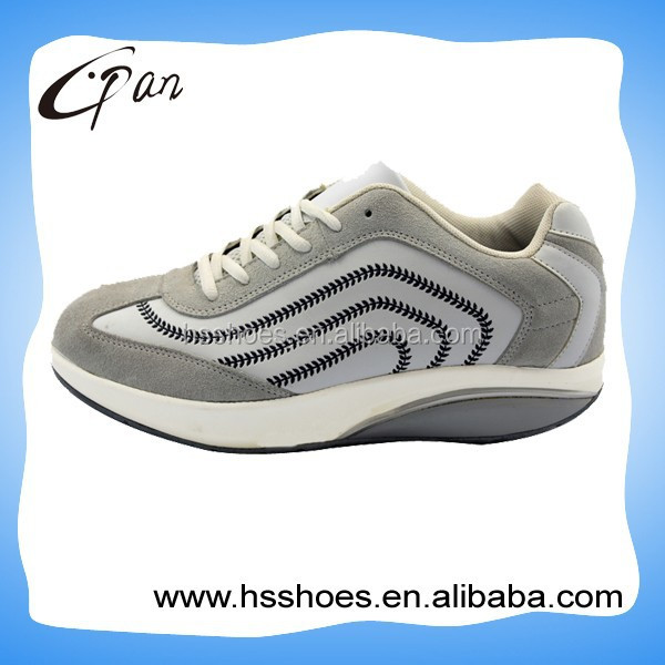 Hot sale lose weight shoe for men