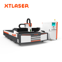 New designed 2mm stainless steel logo laser cutter 500w fiber laser cutting machinery