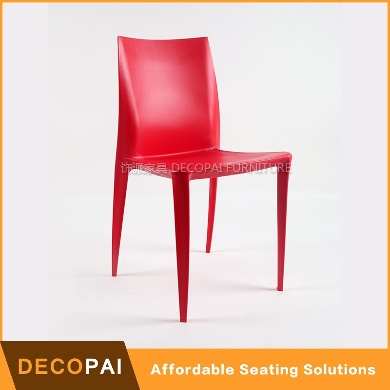 Silla de pl stico comedor sillas de comedor identificaci n for Sillas comedor plastico