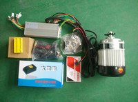 electric rickshaw kits conversion/electric motorcycle conversion kits/pedal assist kit