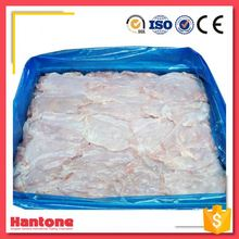 Frozen Boneless Rabbit Meat For Sale
