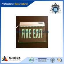 acrylic sheet laser dot for Logo and design