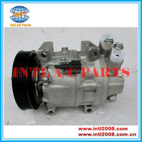 OE Part# 926002Y010 car aircon compressor for Nissan A33/A32 MAXIMA 1998-2014 AC Compressor