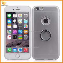 for iphone 6/6s plus ring holder motomo aluminum cover