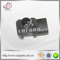 Auto Fuel Tank Pressure Sensor 8946135010
