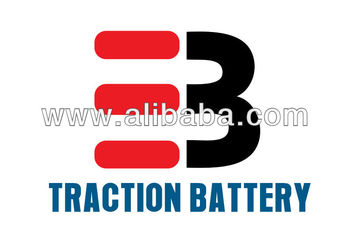 EB Batteries