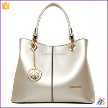 2015 fashion bags glossy thailand wholesale handbags manufacturers thailand