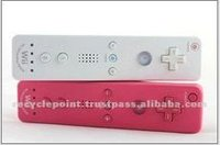 High Quality Used Nintendo Wii Remote Controller