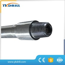 YK China galvanized steel pipe online product selling websites