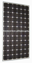 portable solar charger 150w