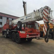 high quality Japan original used TADANO TG-700E 70 TONS truck crane for sale