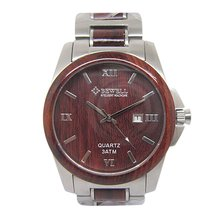 New style factory direct america wood watches