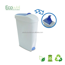Plastic Products Lady Toilet Use Bathroom Sanitary Items