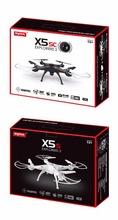 rc helicopter with camera battery operated toy plane high quality drone with hd camera