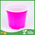 Wholesale Price Recycled Plastic Flower Pot For Nursery