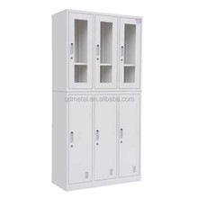 Hot Sale Steel Cabinet Series China Filing Cabinet Oval mirrored cabinet