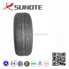 china car tyres sport rx6 car tyre tires companies