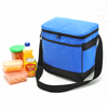 CP0127 2016 TOP Selling Insulated Golf Cooler Bag