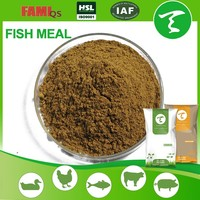 Fish meal for sale/fish meal poultry feed/fish meal price