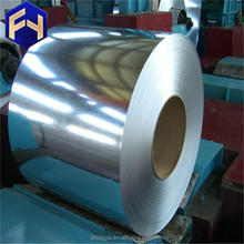 Steel Coils ! galvalume steel coil az180 cover for the induction plate