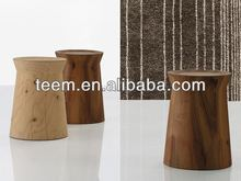 2014 Divany Furniture living room furniture coffee table T-77 interior indian rosewood furniture