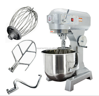 hot sell good quality CE approved hobart dough mixer