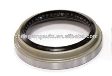 Wheel Hub OIL SEAL forISUZU NKR AUTO PARTS OEM:8-94336-314-0 SIZE:76-102-12/22