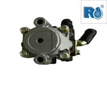 Power Steering Pump for TOYOTA Camry 2.4 OEM 44310-33150/44310-06170