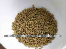 Best Selling Fenugreek Seed Extract furostanol Saponins