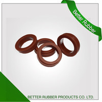 custom molded Waterproof Rubber Washer/Gasket From China