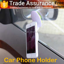 car accessories 2016 windshield grip Collapsible smartphone mounts for sale
