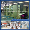 China Supplier Low Price Rain Proof