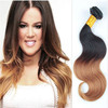 /product-detail/hot-sale-fashionable-colored-two-tone-hair-weave-body-wave-human-hair-weft-extensions-ombre-brazilian-hair-bundles-60522727318.html