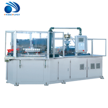 china manufacturers cheap price list plastic injection blow molding machine for sale