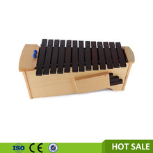 china hot baby percussion Instrument musical percussion xylophone