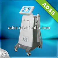 20MHz medical rf skin tightening equipment