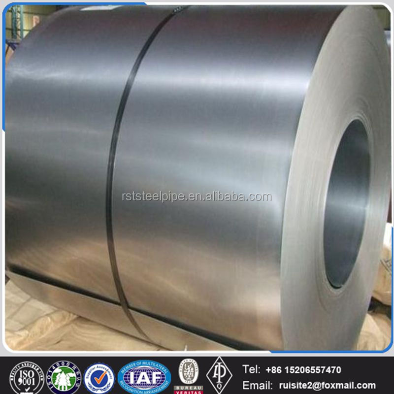 SPCE cold hard steel plate
