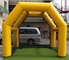 Wholesale Inflatable Golf Net ,Golf Chipping Net