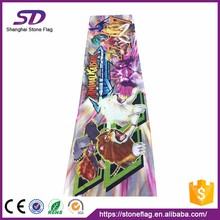 Direct Supply Customized Durable Advertising Outdoor Banner