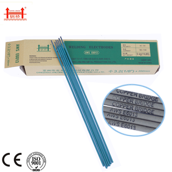 manufacturing plant supply low carbon steel  welding electrodes rod  aws E6013 E7018 E6011
