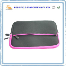 2016 Waterproof Shockproof Laptop Case for 9 inch, 10 inch,11 inch tabelt Case
