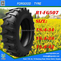 2014 low price Alibaba Chinese agricultural tires R1 tractor tyres 11.2-24,12.4-24,12.4-28,16.9-28,16.9-30,23.1-26
