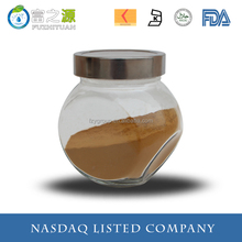 ISO 22000 Certified Catechin ,Green Tea Extract specification 10%-98%