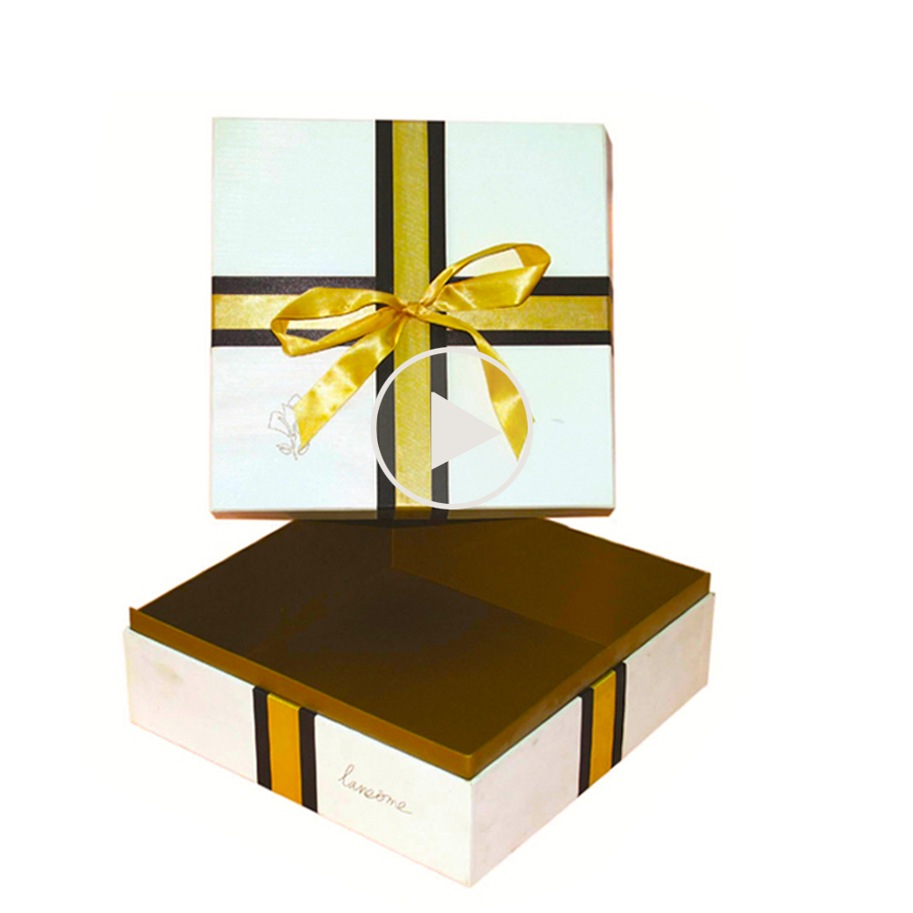 Professional Eco Friendly Small Wedding Gift Boxes For Sale Buy